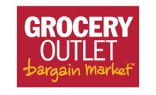 Grocery Outlet Sonora CA