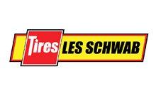 Les Schwab Tires Sonora CA