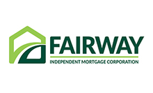 Fairway Mortgage Sonora CA