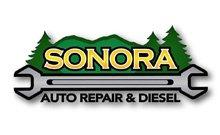 Sonora Auto Repair & Diesel