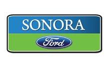 Sonora Ford - Sonora CA