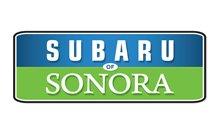 Sonora Subaru - Sonora CA